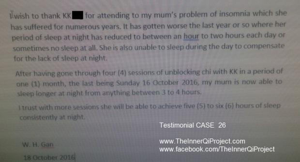 BQRT Testimonial Case 26