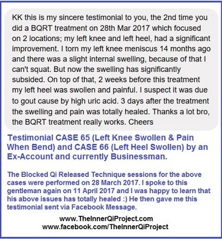 BQRT Testimonial Case 65 and 66