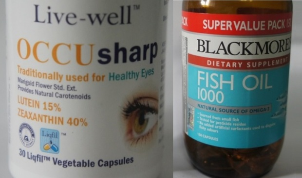 Lutein and Fish Oil.jpg