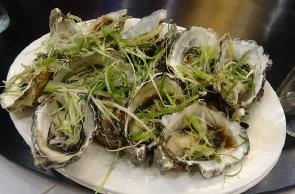 Melbourne Ants Bistro Oysters.jpg