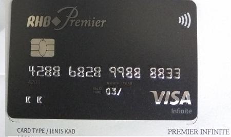 RHB Premier Visa Infinite.jpg