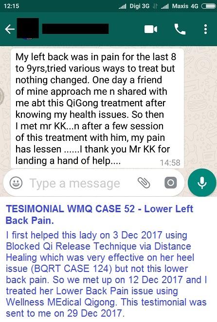 Testimonial WMQ Case 52